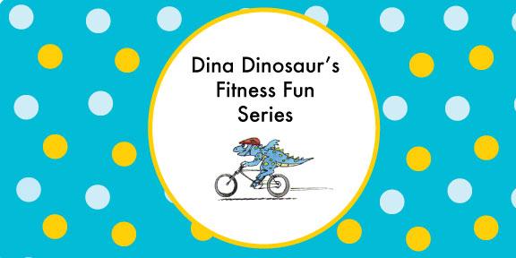 dina-fitness-heading