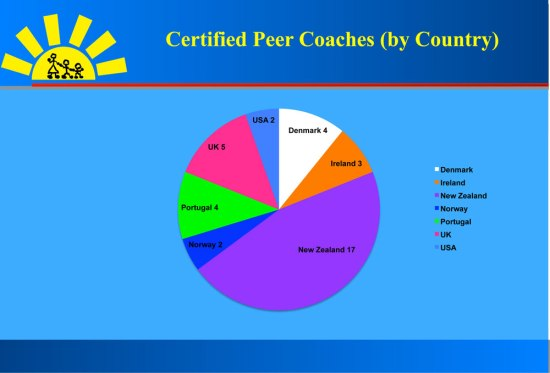 peercoaches-pie