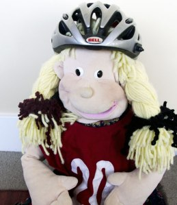 Molly-bike-racer-3917