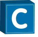c_block