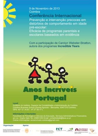 portugal_flier