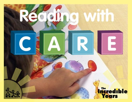 reading_with_care_graphic