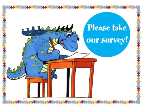 dina_survey
