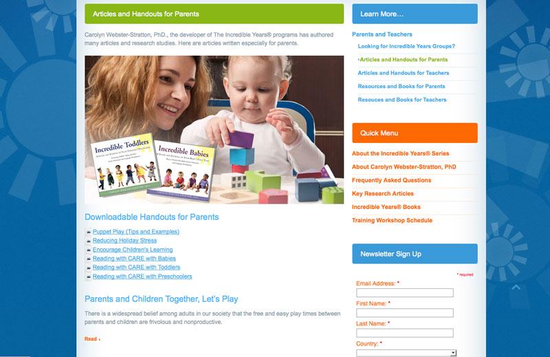 articles_handouts_parents