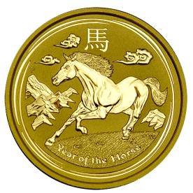 horse_coin