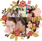 families_floral_graphic