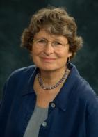 Ellen Perrin