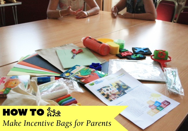 howto_makeincentivebags