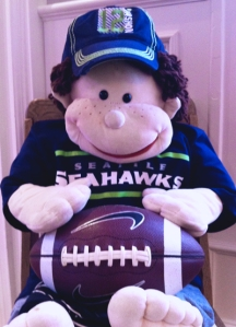 wally-seahawks