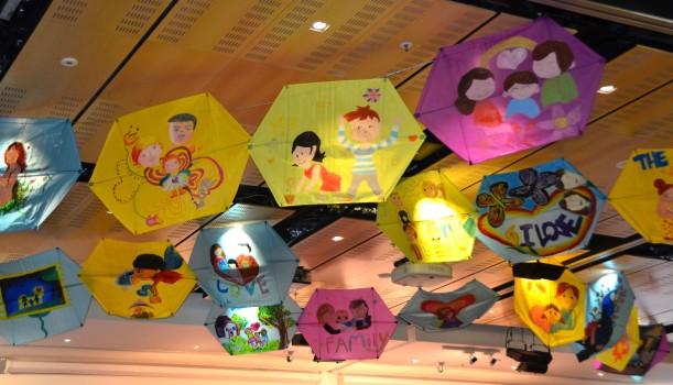 hk-kites