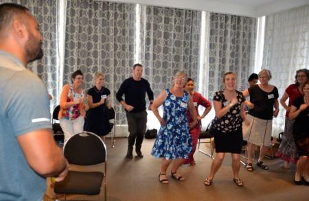 dancing parent group 8032.jpg