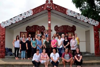 NZ team.jpg