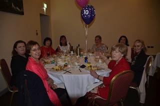 group at dinner table.jpg
