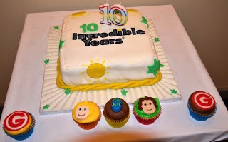 pic of cake.jpg