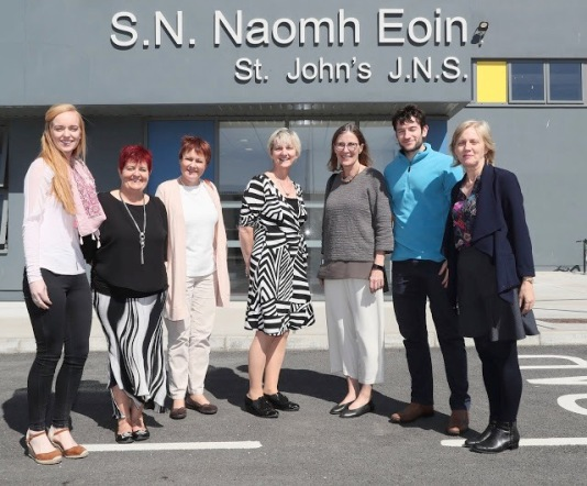 St John's primary school.jpg