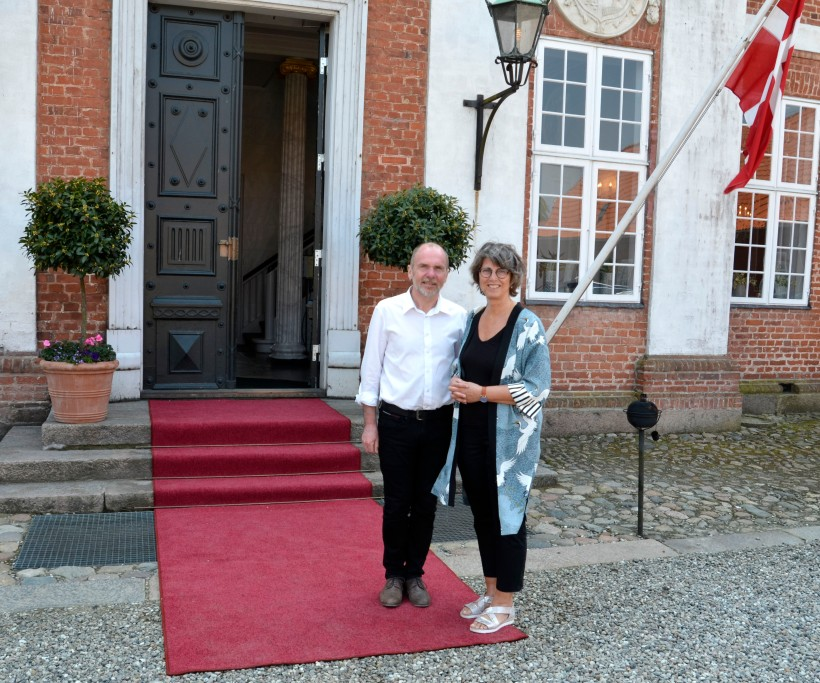Barbara Anton Hindsgavl Slot 8419.jpg
