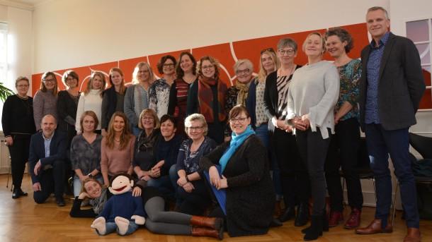 Denmark team_5998 (2).jpg