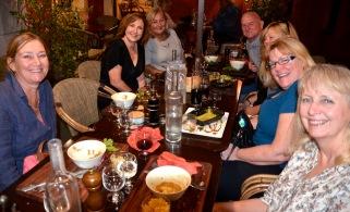 Jane, Jeannie, Paula, Kate, Cathy, Moira8876.jpg