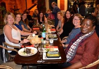 table laura, Jenny, Megan, Kim Martje, angela, Marte,laura8878.jpg