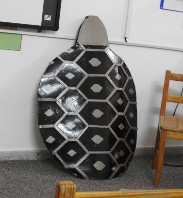 finished turtle shell.jpg