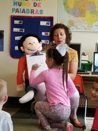 teacher and child.jpg
