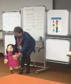 teacher and puppet.jpg