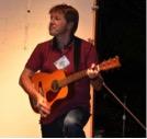 Bjorn guitar.jpg