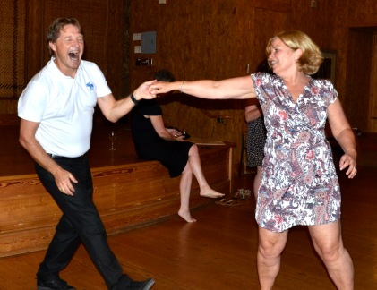 Bjorn Siri dancing _DSC1216.jpg