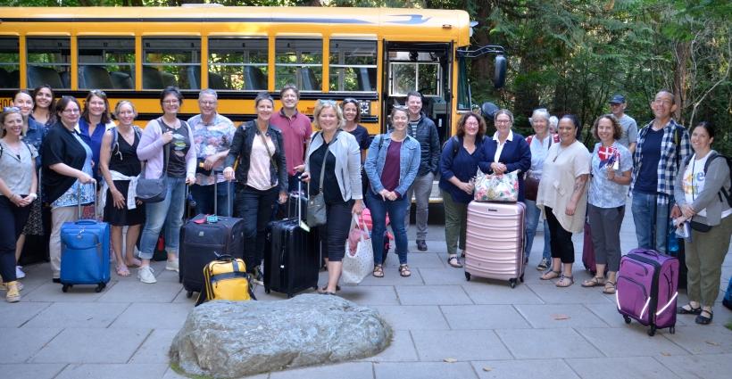 school bus pic 1.JPG