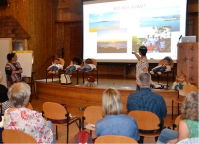 Tania Presentation.jpg
