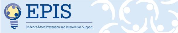 EPIS logo.png