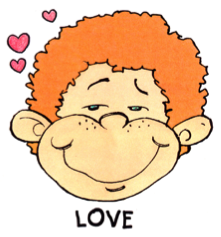 Wally Love.png