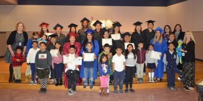 Mission  Graduation.jpg