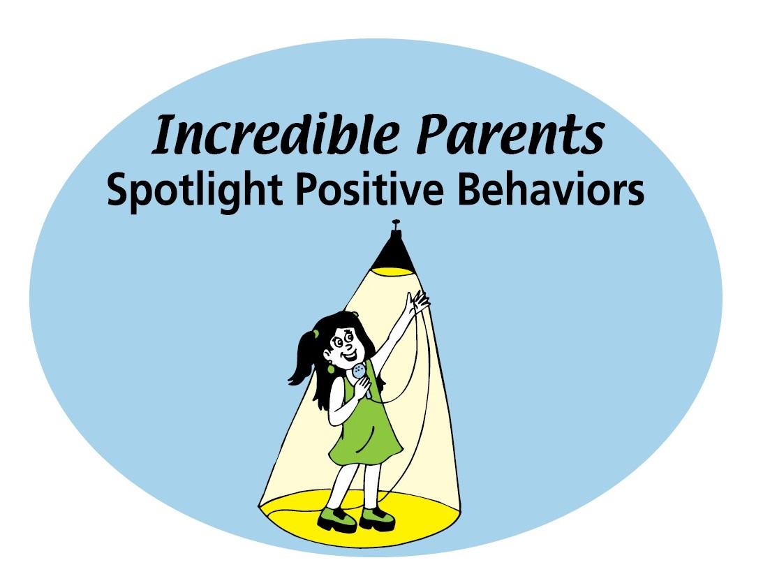parent_spotlight pos behav crop