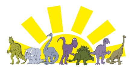 DinoGraphic Crop.jpg