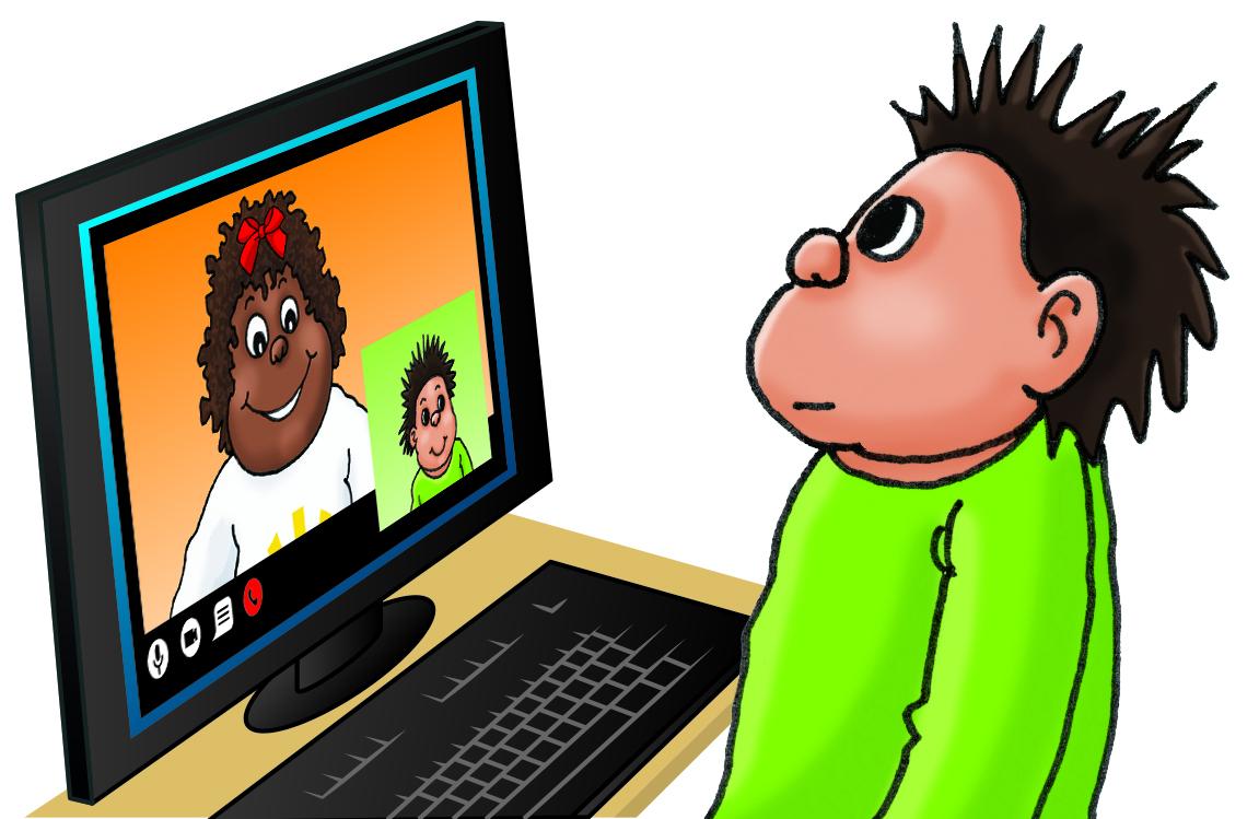 Puppets computer01a.jpg